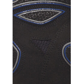 Endura Windchill Handschuhe Blau